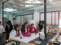 montilivi plus institut girona pràctiques laboratori internivells 02